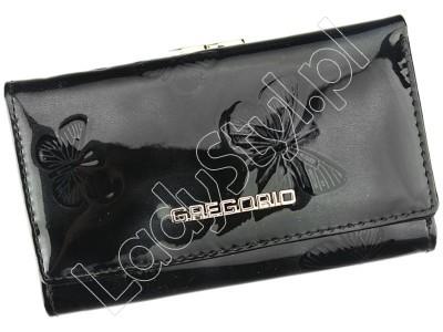Portfel Gregorio BF-108