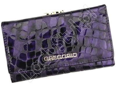 Portfel Gregorio FS-108
