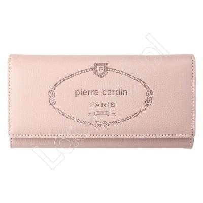 Portfel Pierre Cardin LADY01 867