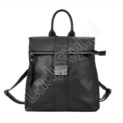 Plecak Patrizia Piu 518-008-01