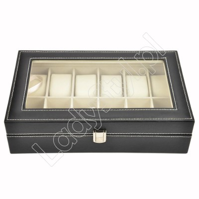 Kuferek Gregorio Watch-Box-12