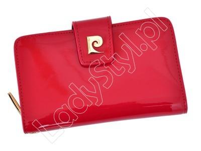 Portfel Pierre Cardin GP01 50025A