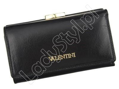 Portfel Valentini 5702 PL10