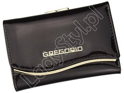 Portfel Gregorio ZLF-117